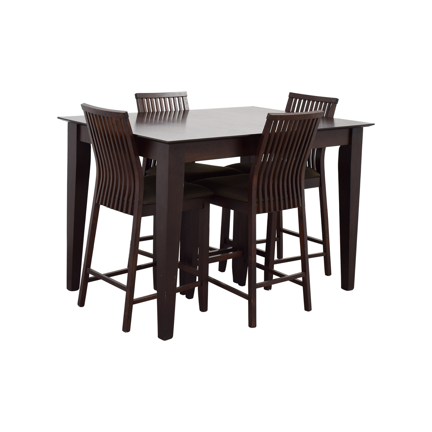 50 off raymour flanigan raymour flanigan dining set tables