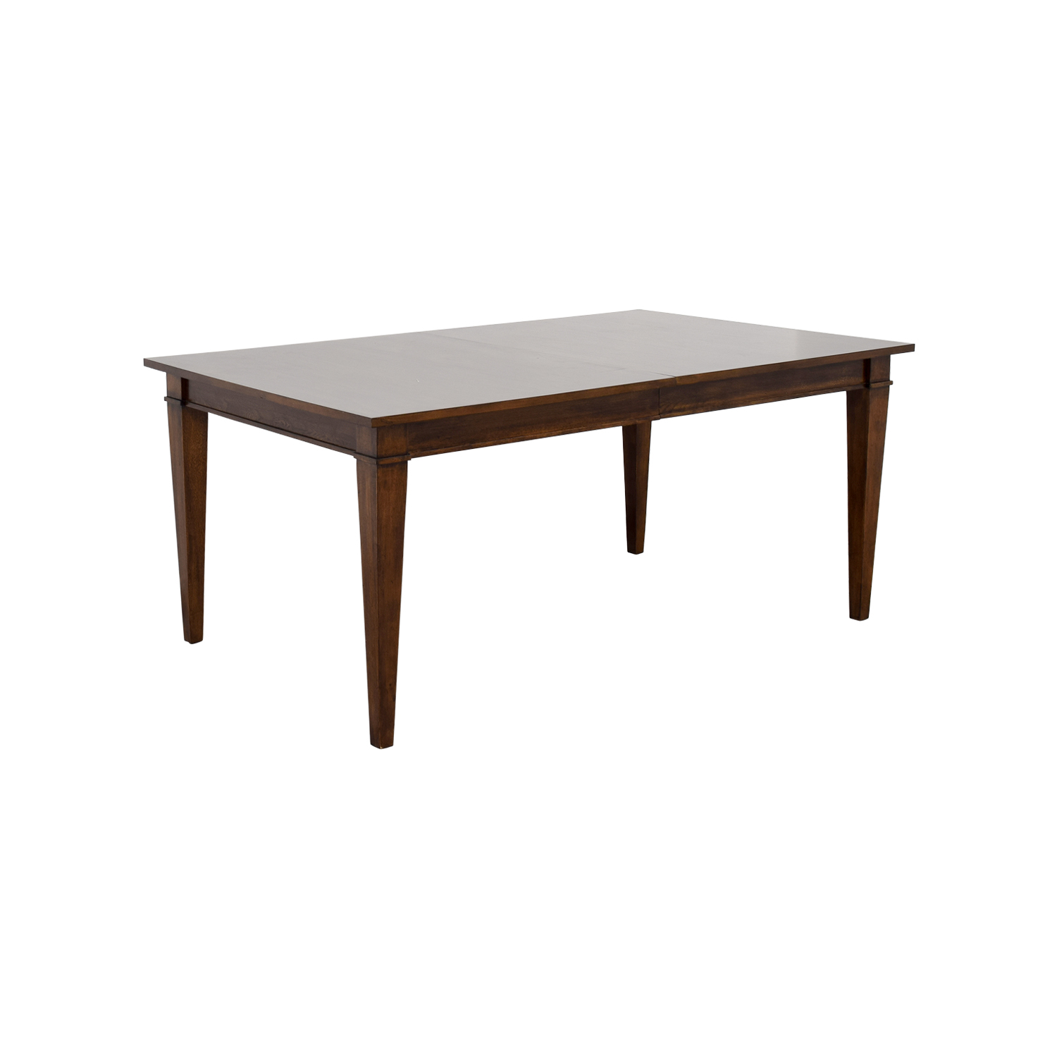 63 off ethan allen ethan allen dining table tables - Ethan allen kitchen tables ...