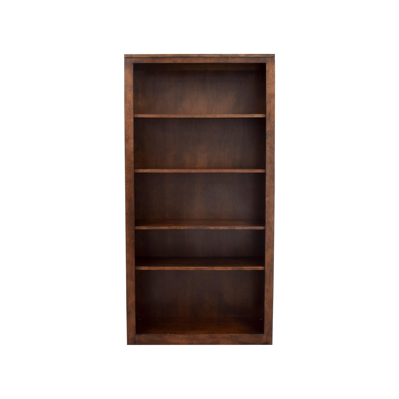 buy Ethan Allen Ethan Allen Bookcase online