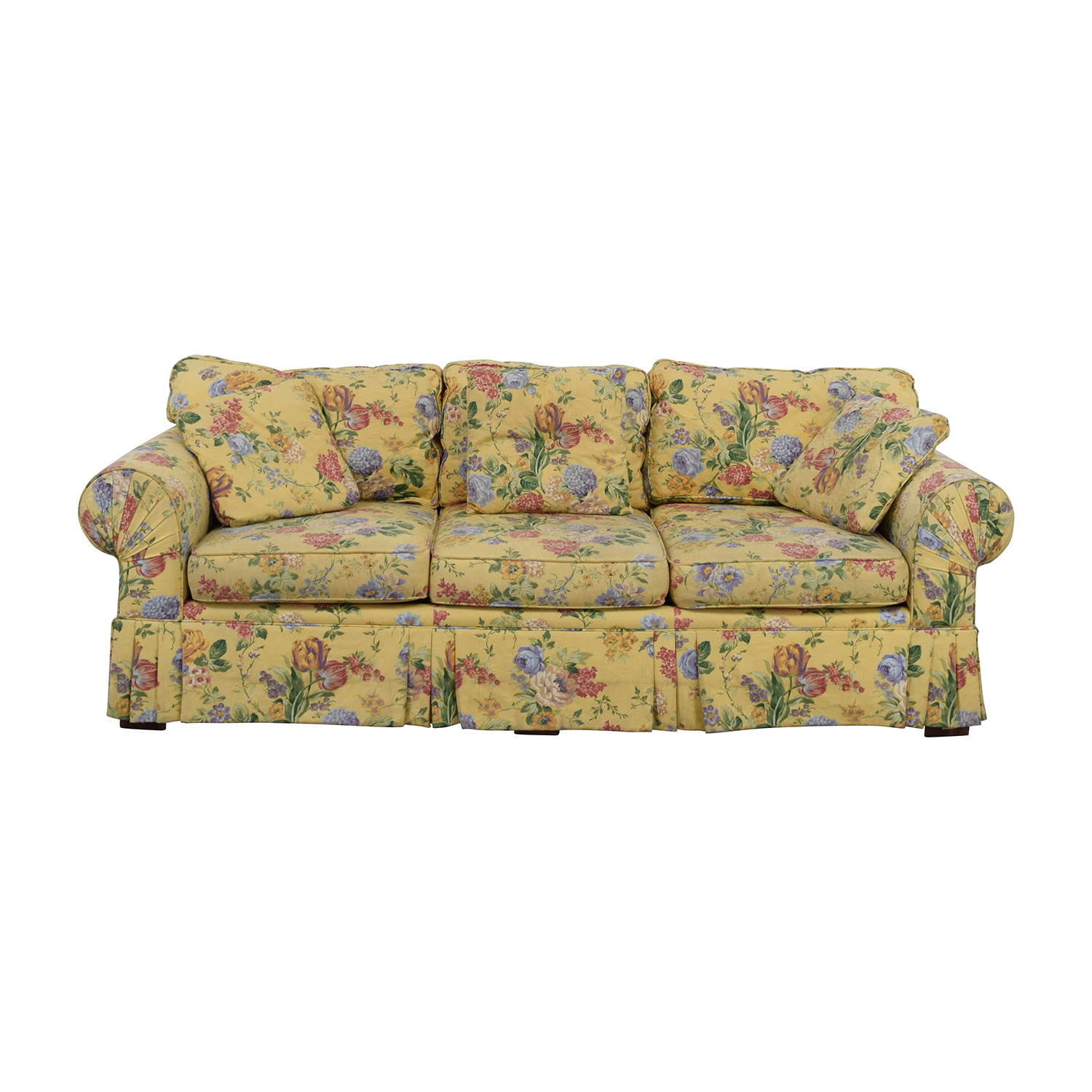 with lovely loveseats your for floral couches and sofas set couch