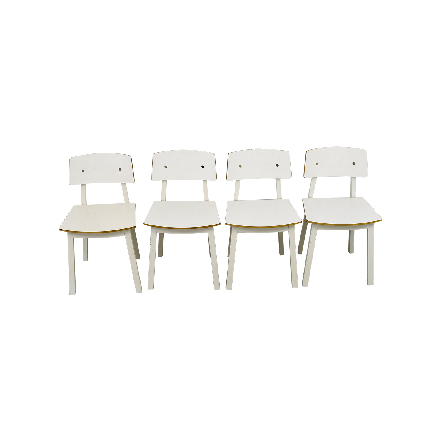 buy IKEA White Dining Chairs IKEA Dining Chairs