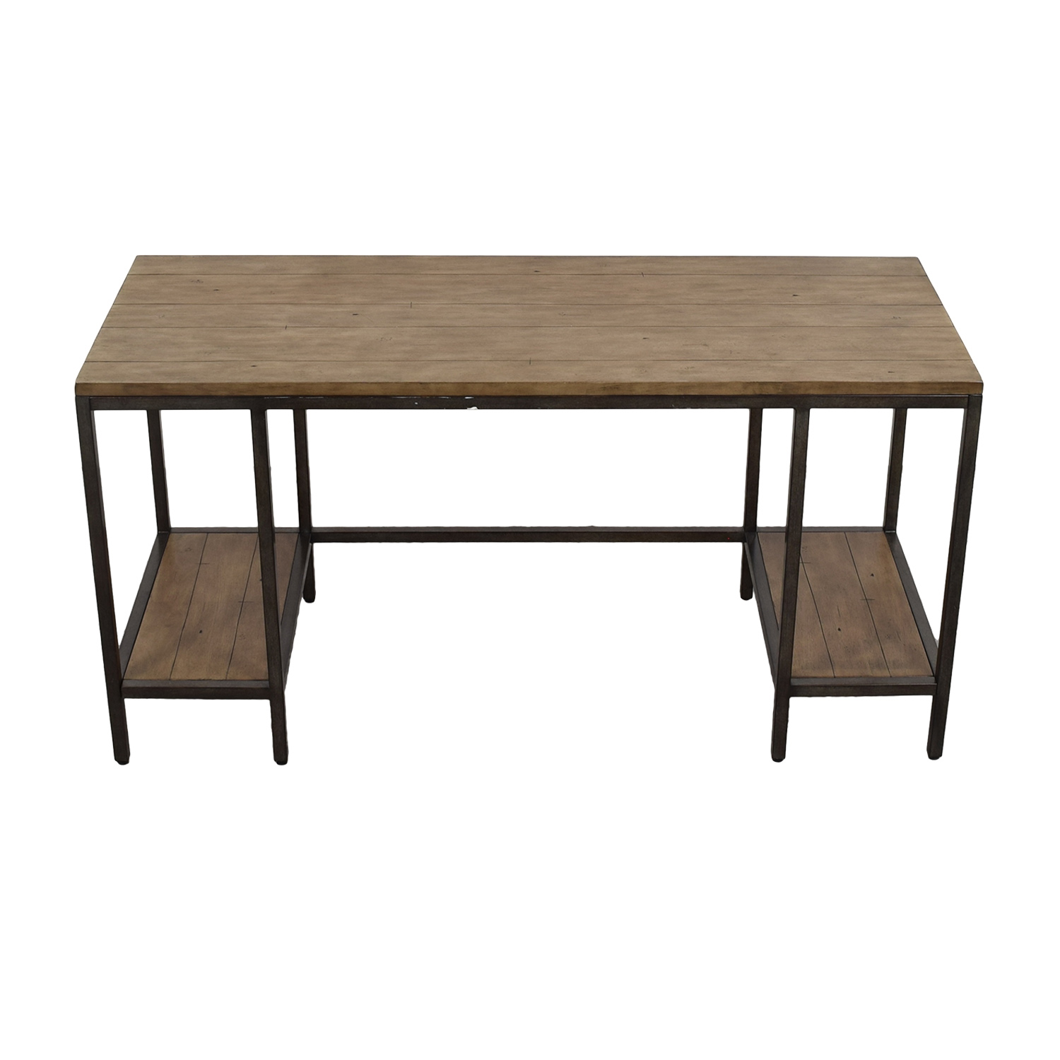 Ballard Designs Durham Desk Tables