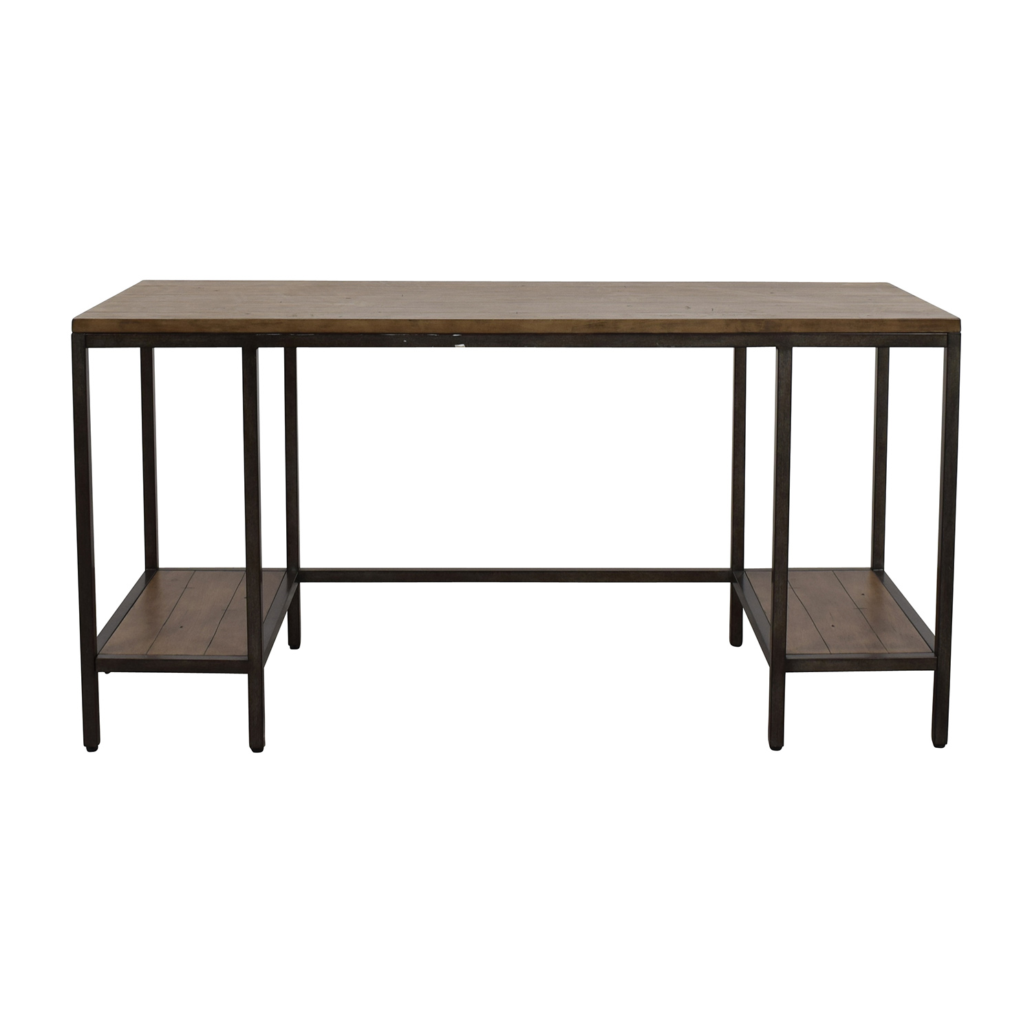 Buy Ballard Designs Durham Desk Online