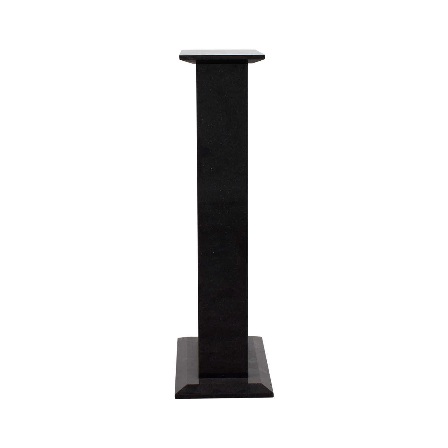 black pedestal products cotswold fe outdoor large elstead lane lantern