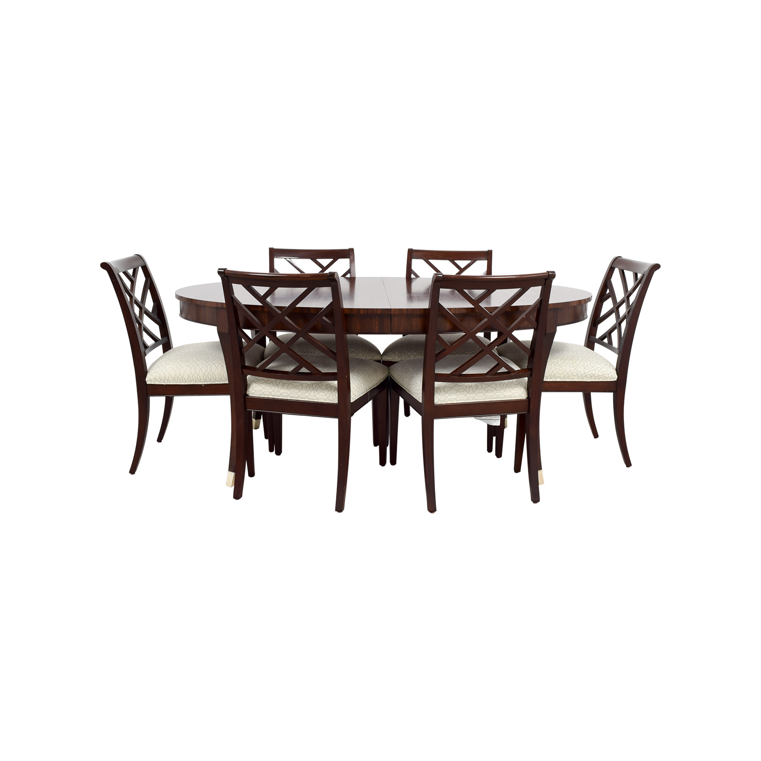 Shop Dining Sets Quality Second Hand Furniture