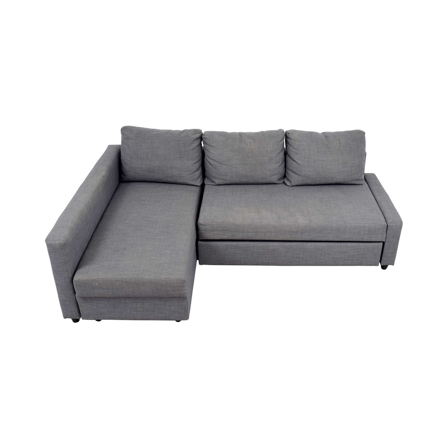 IKEA IKEA Friheten Sofa on sale