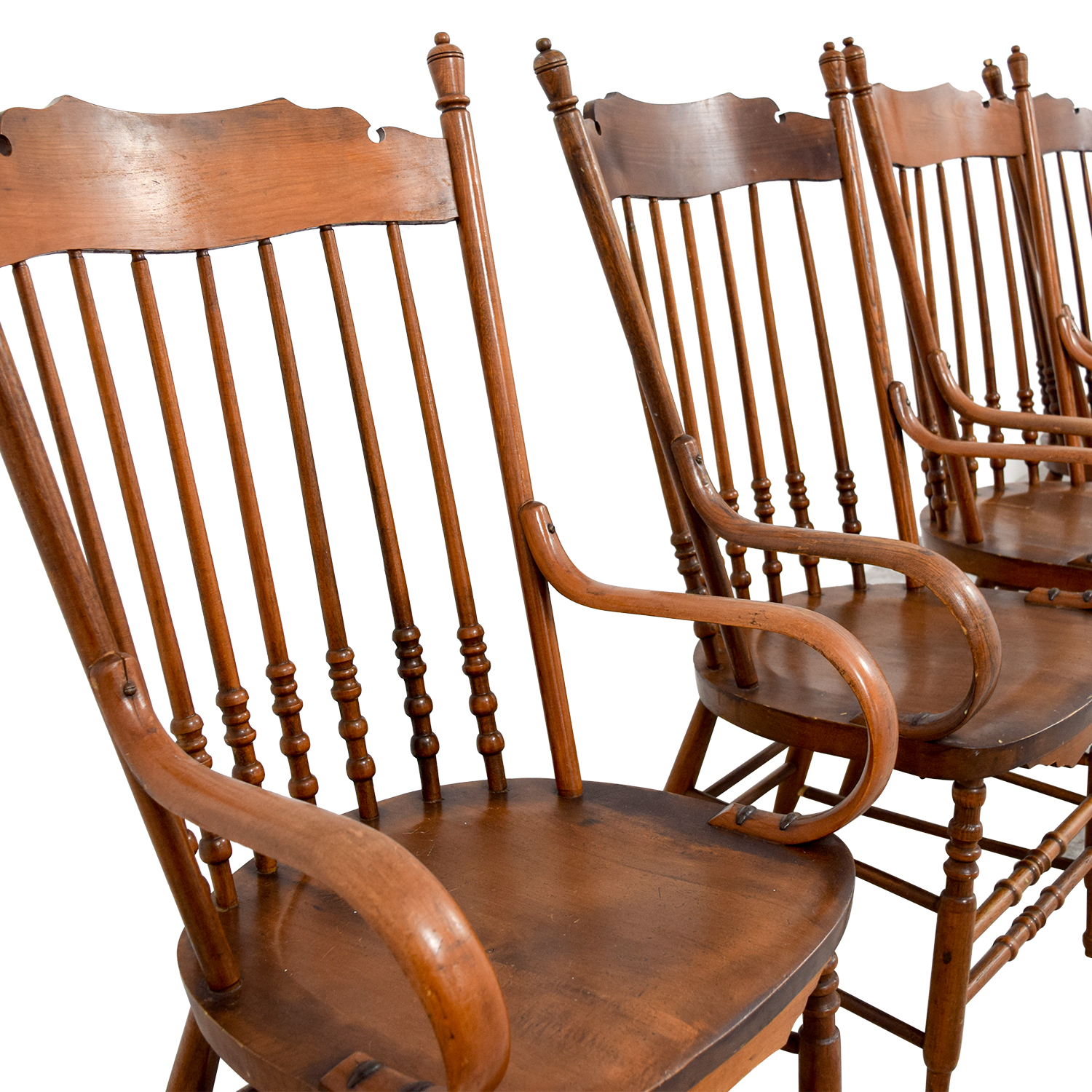 windsor chair with arms 89 off antique windsor chairs with arms chairs 22157 | buy antique windsor chairs with arms