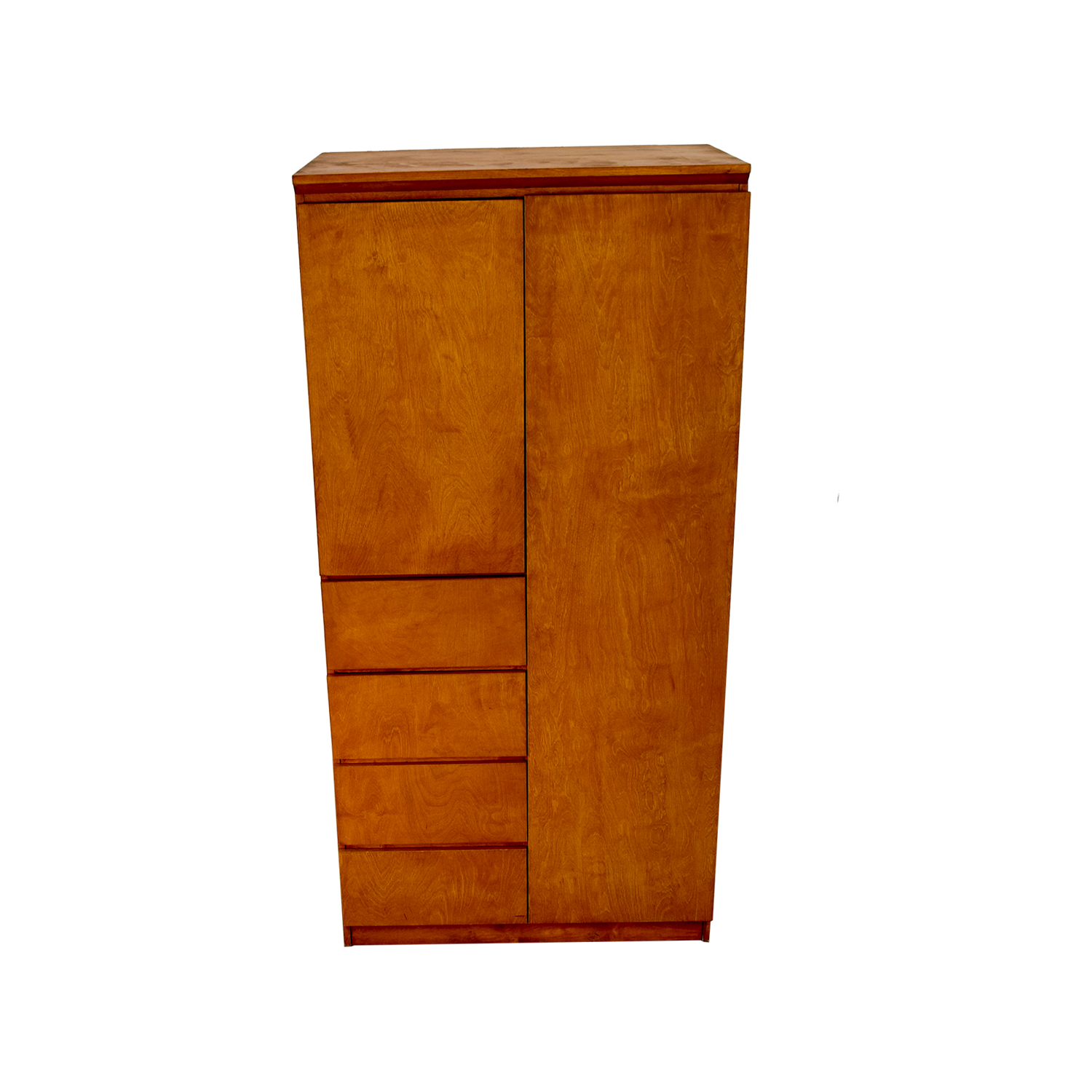 buy Gothic Cabinets Solid Wood Wardrobe Gothic Cabinets Wardrobes & Armoires