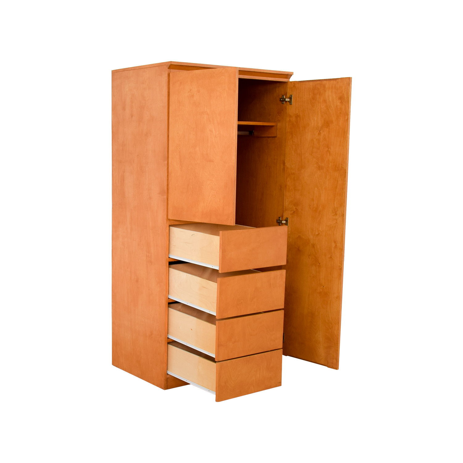 ... Buy Gothic Cabinets Solid Wood Wardrobe Gothic Cabinets Storage ...