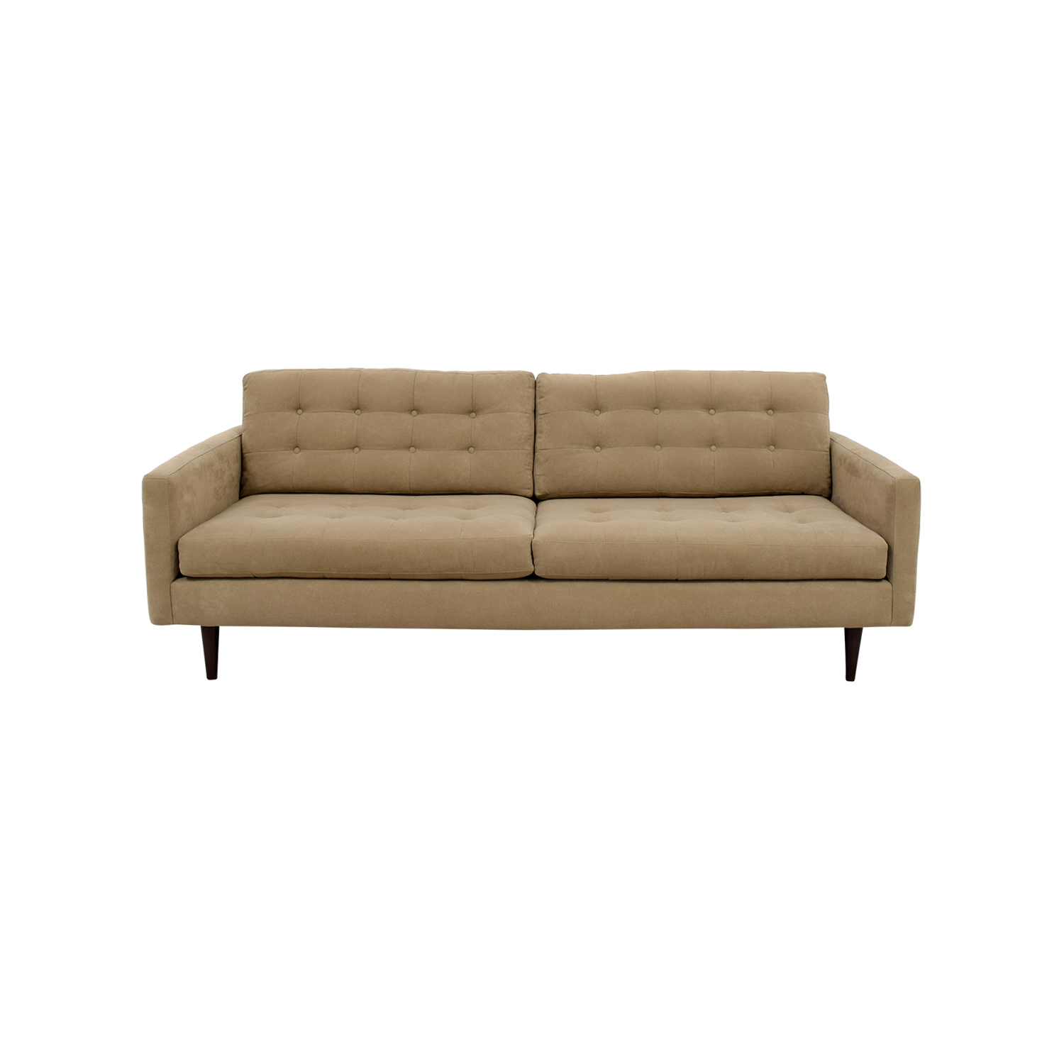 Khaki Sofa Khaki Sofa Furniture4u Thesofa