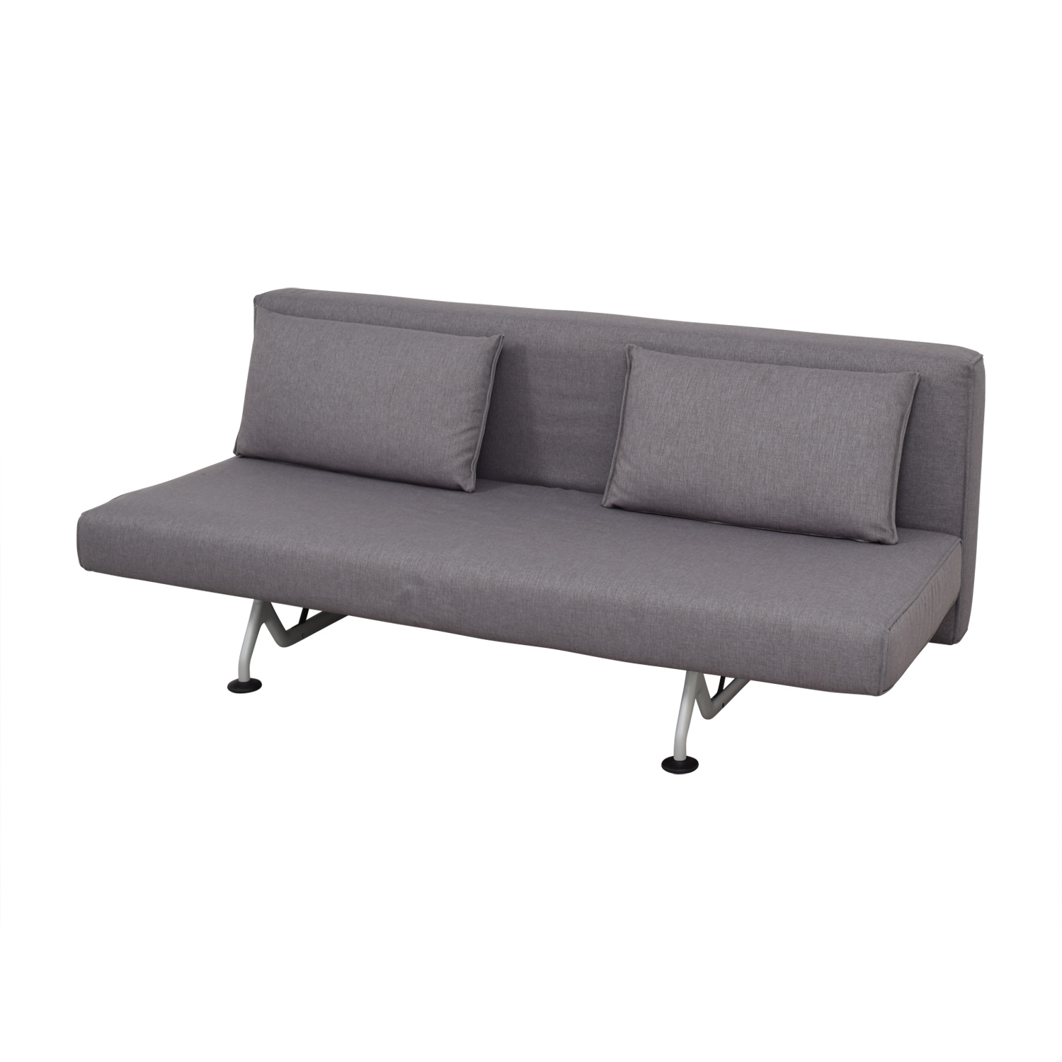 84 Off Design Within Reach Dwr Design Within Reach Grey