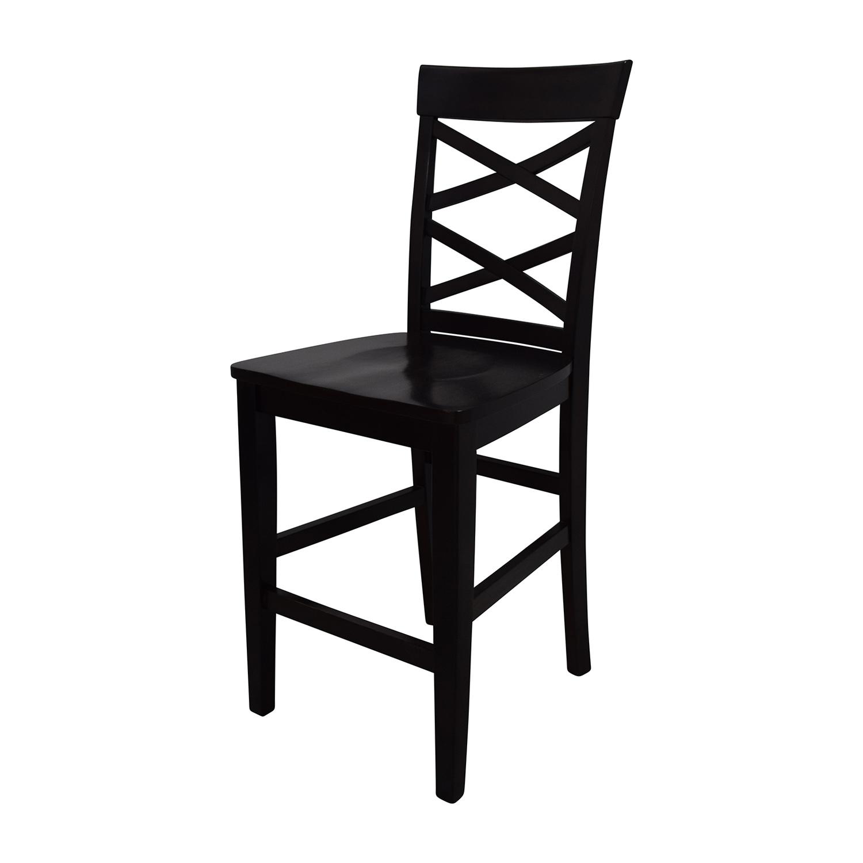 Buy Ashley Furniture: Ashley Furniture Ashley Furniture Bar Height
