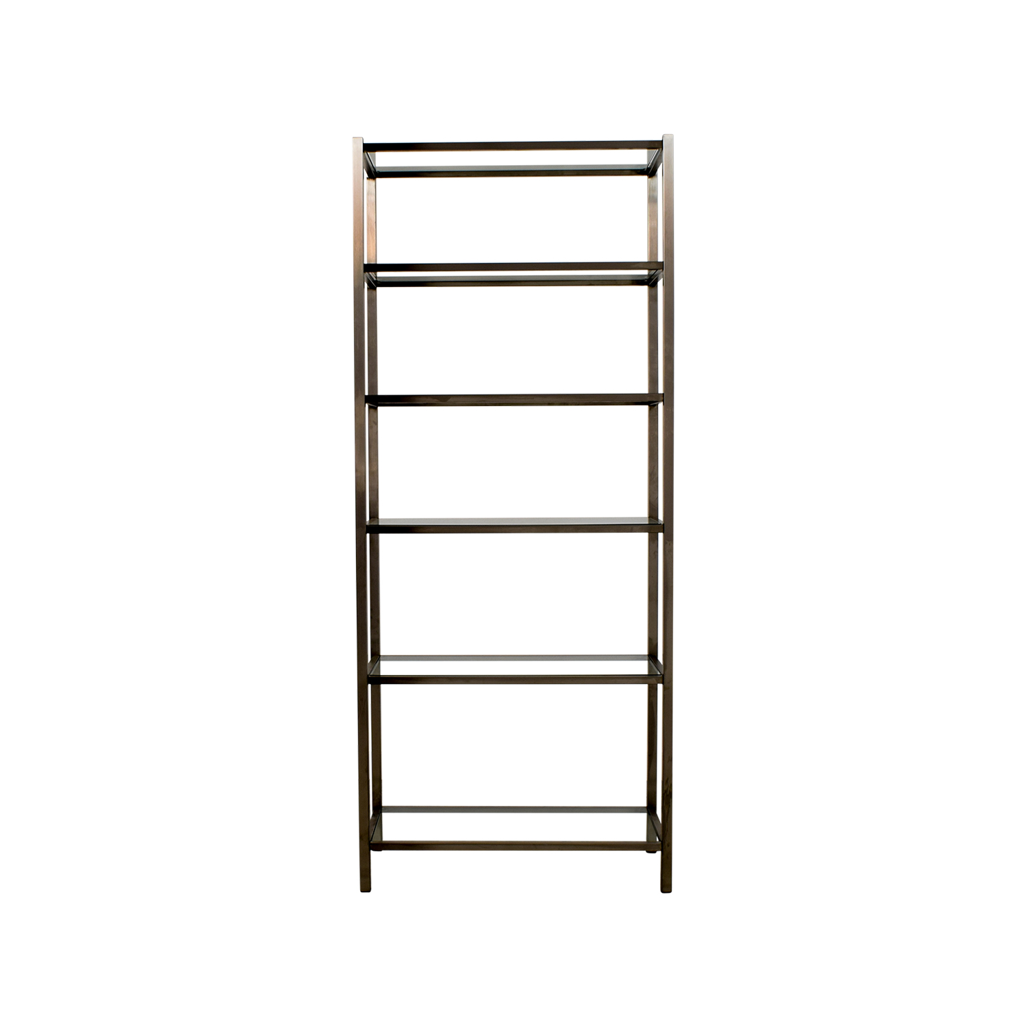 Room & Board Room & Board Brixton Modern Bookcase on sale