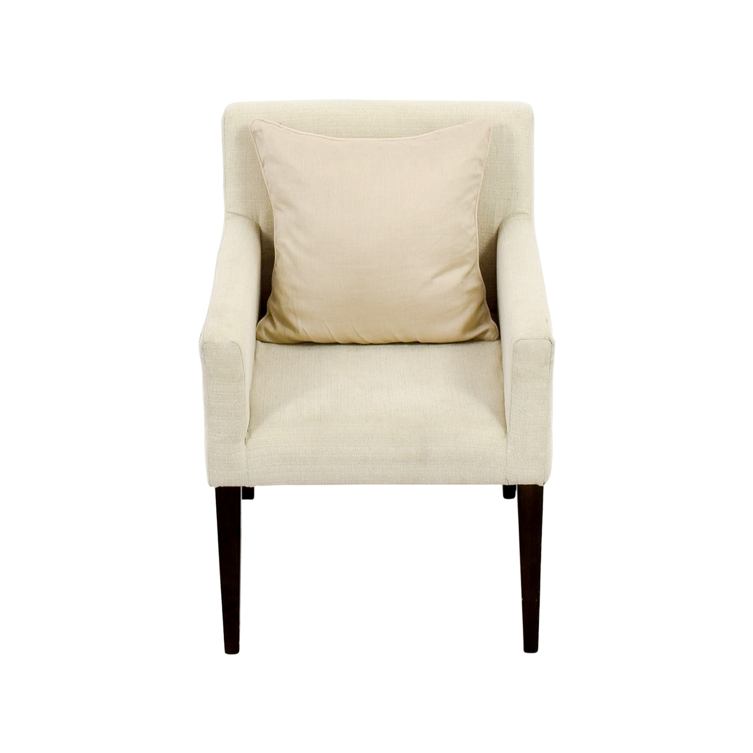 Pottery Barn Pottery Barn Dining Room Side Chair