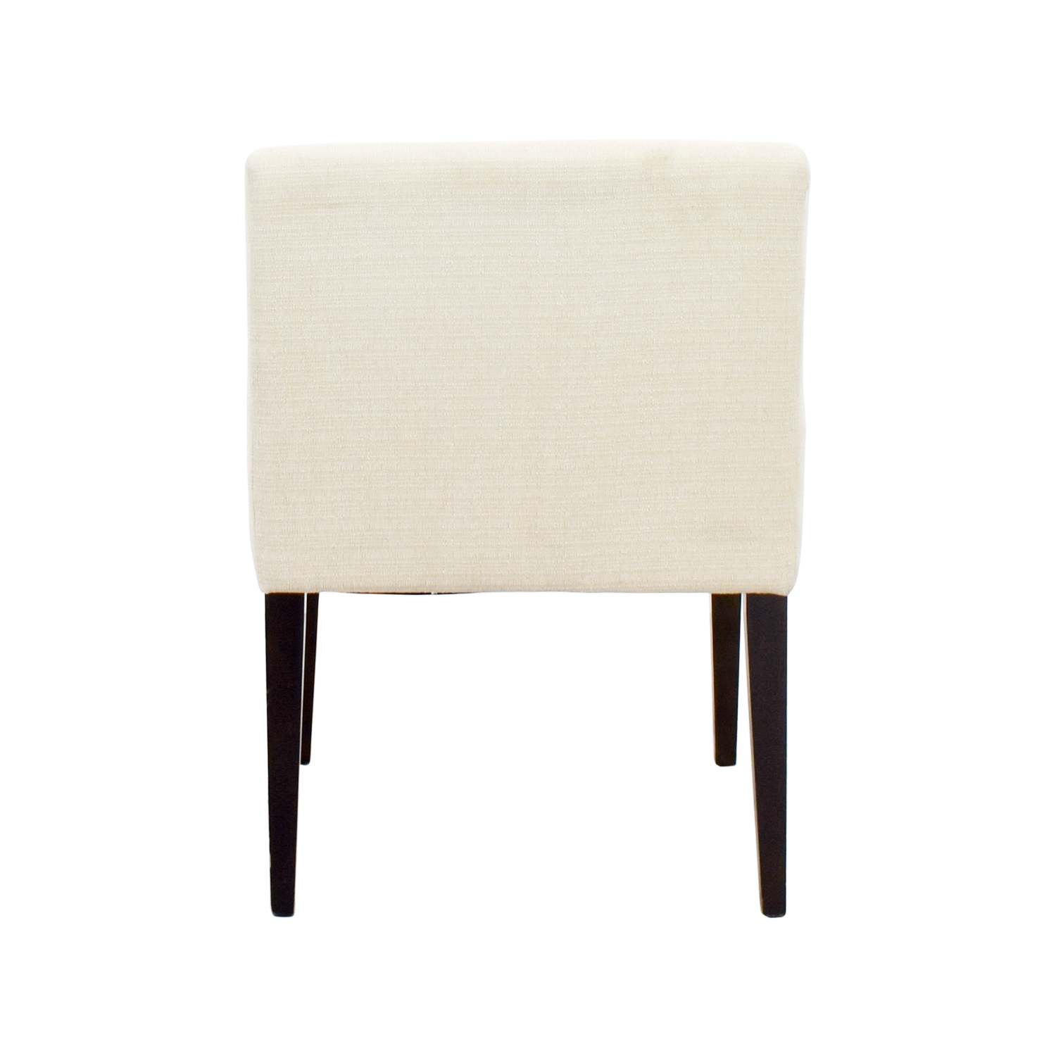 Exceptional ... Pottery Barn Dining Room Side Chair Sale ... Part 31