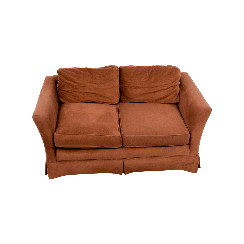 Patio Furniture Loveseat Cushions Patio Furniture Loveseat C  ~ Patio Sofa And Loveseat