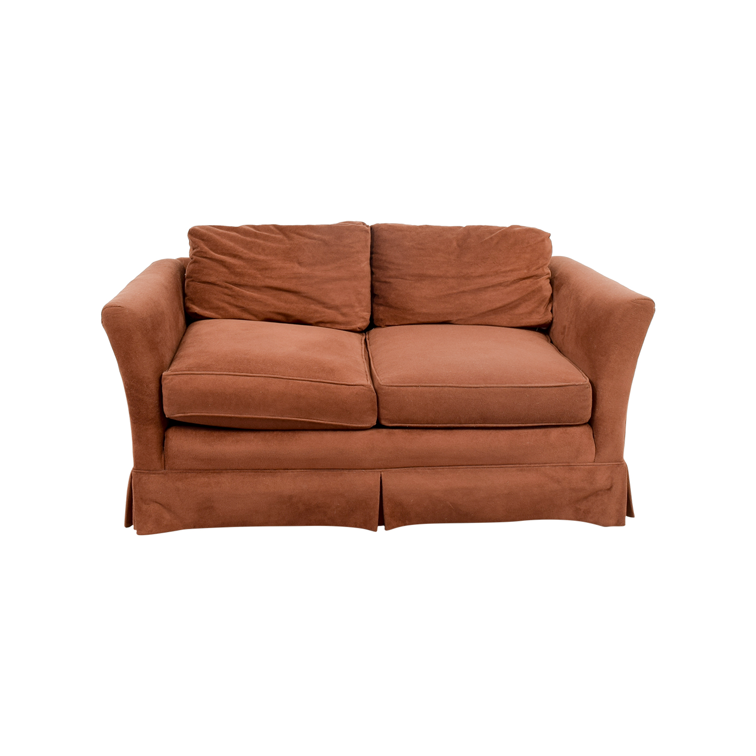 created sofa macy loveseat set s pin and for leather emilda