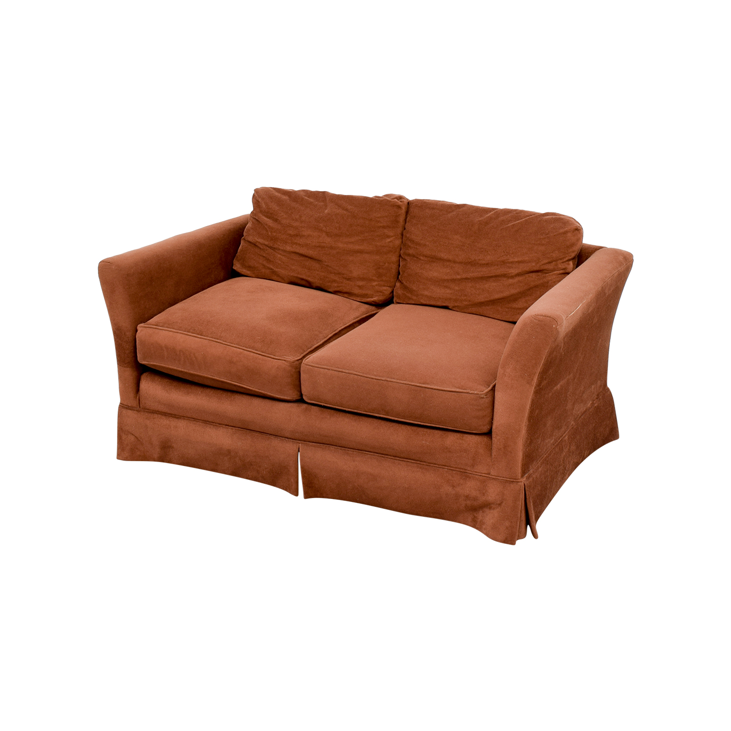 valerie p htm size full istikbal by the click clack bed product loveseat convertible small sofa