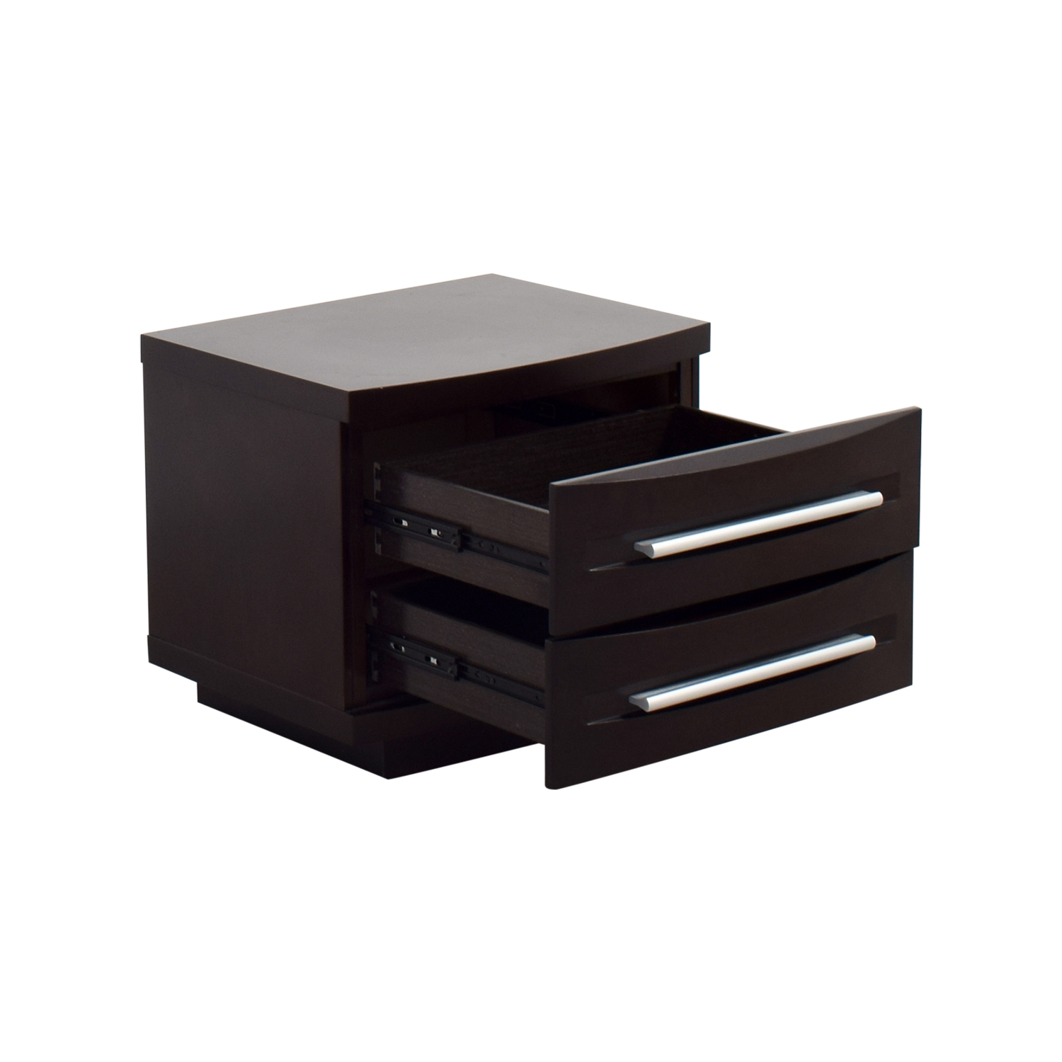 ... Casana Furniture Casana Furniture Two Drawer Nightstand Nj; Shop ...