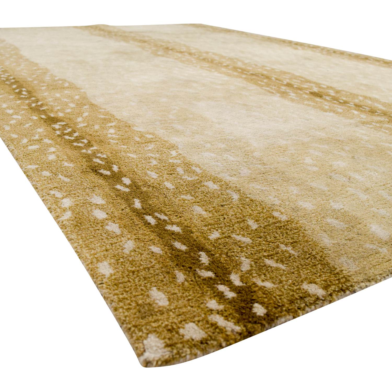 Antelope rug for sale cheap letus antelope getting that Antelope pattern carpet