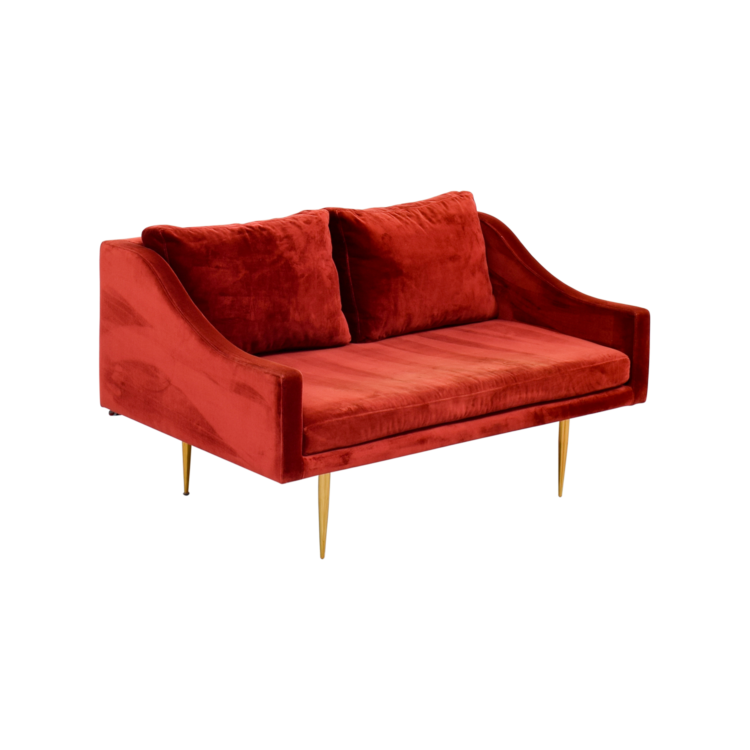 of electric alexander fabric livingroom explore sofas sectional loveseat loveseats ideas red reclining sets valley power and sofa leather