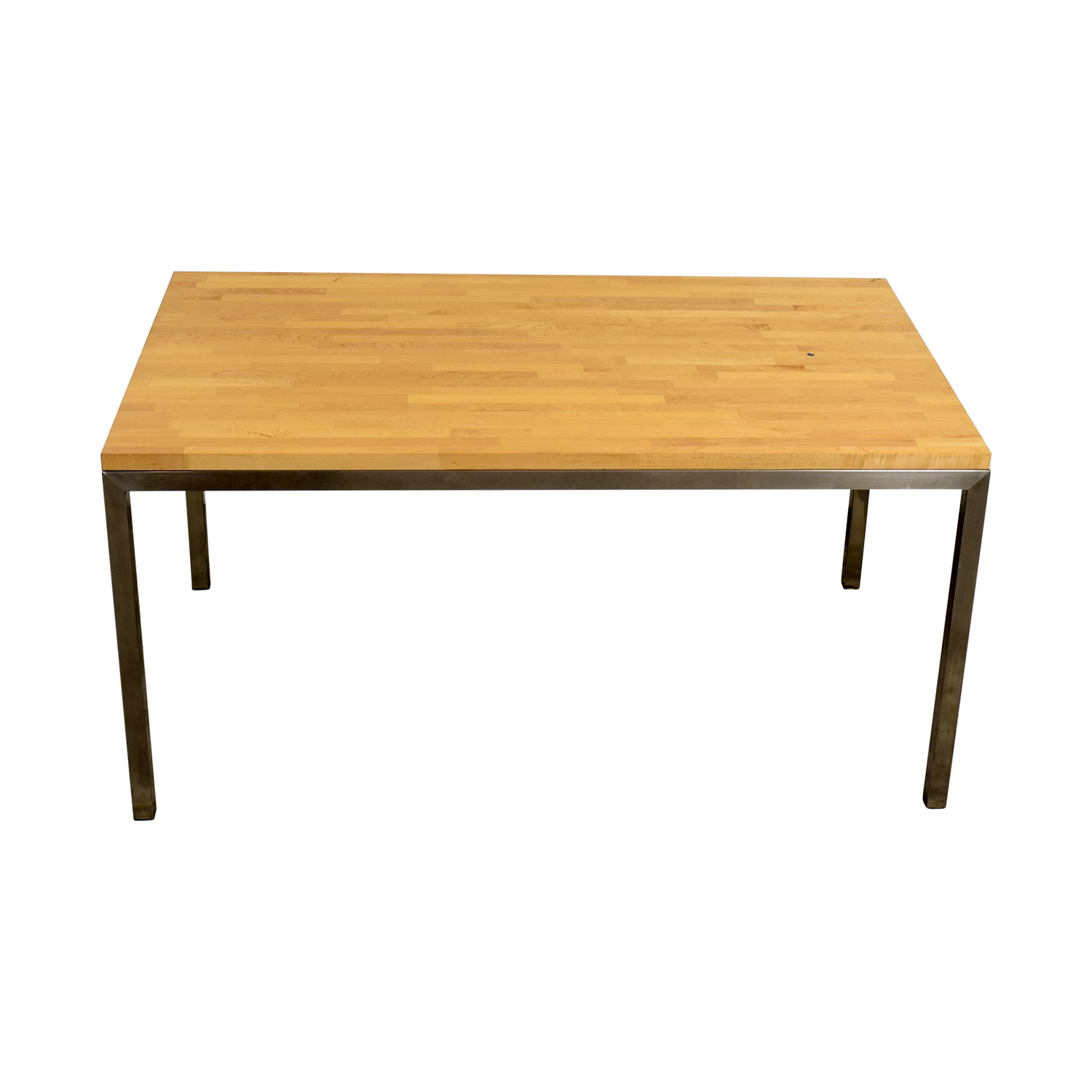 buy Room & Board Room & Board Portica Table online