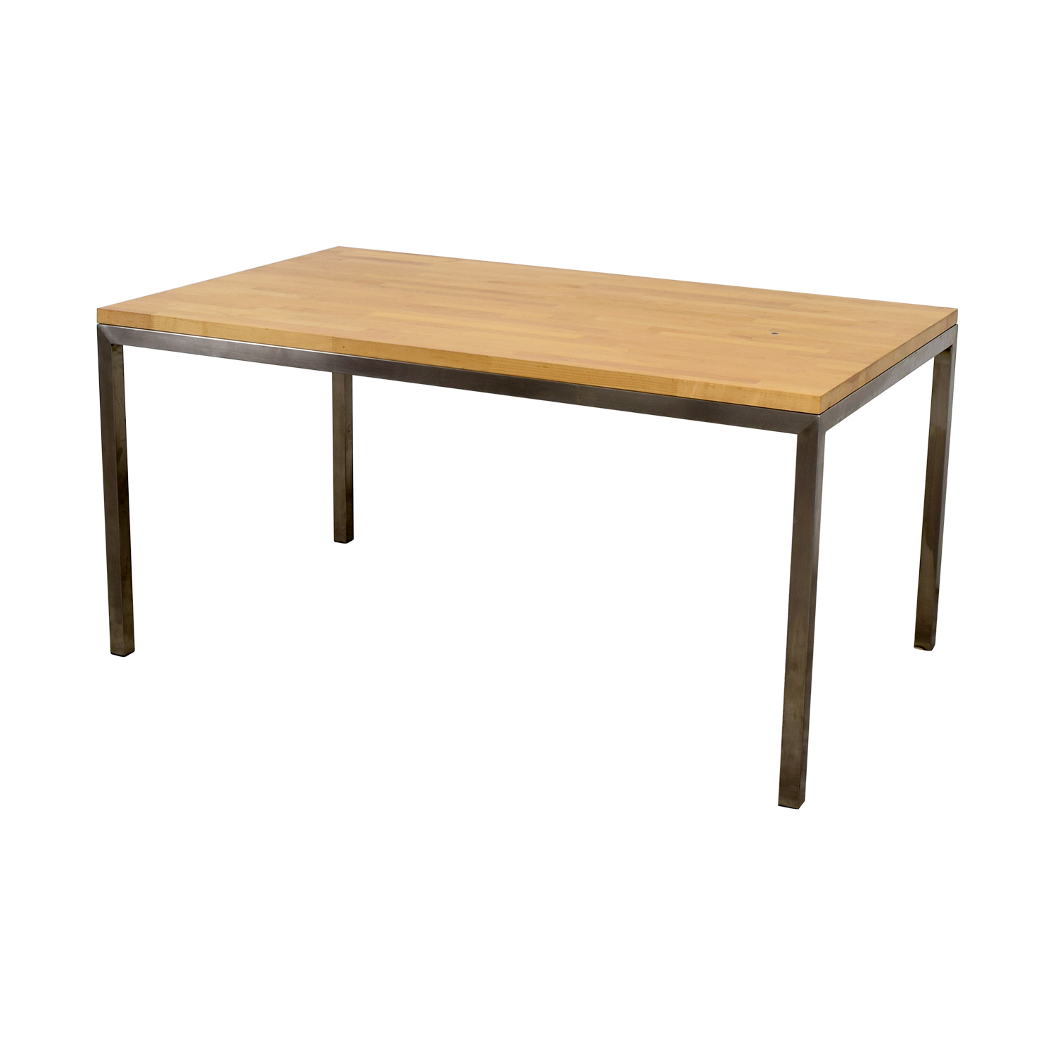 74 Off Room Board Room Board Portica Table Tables