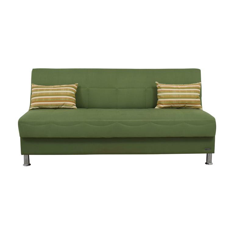 Casamode Casamode Eco Plus Sleeper Sofa price