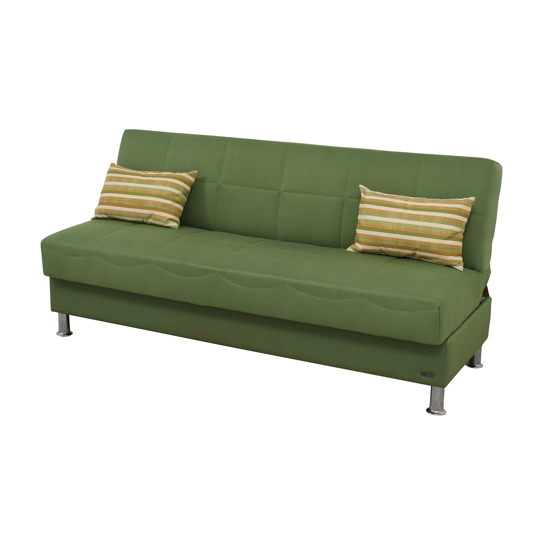 Rv Recliner Sofa Images New 28 Sectional De