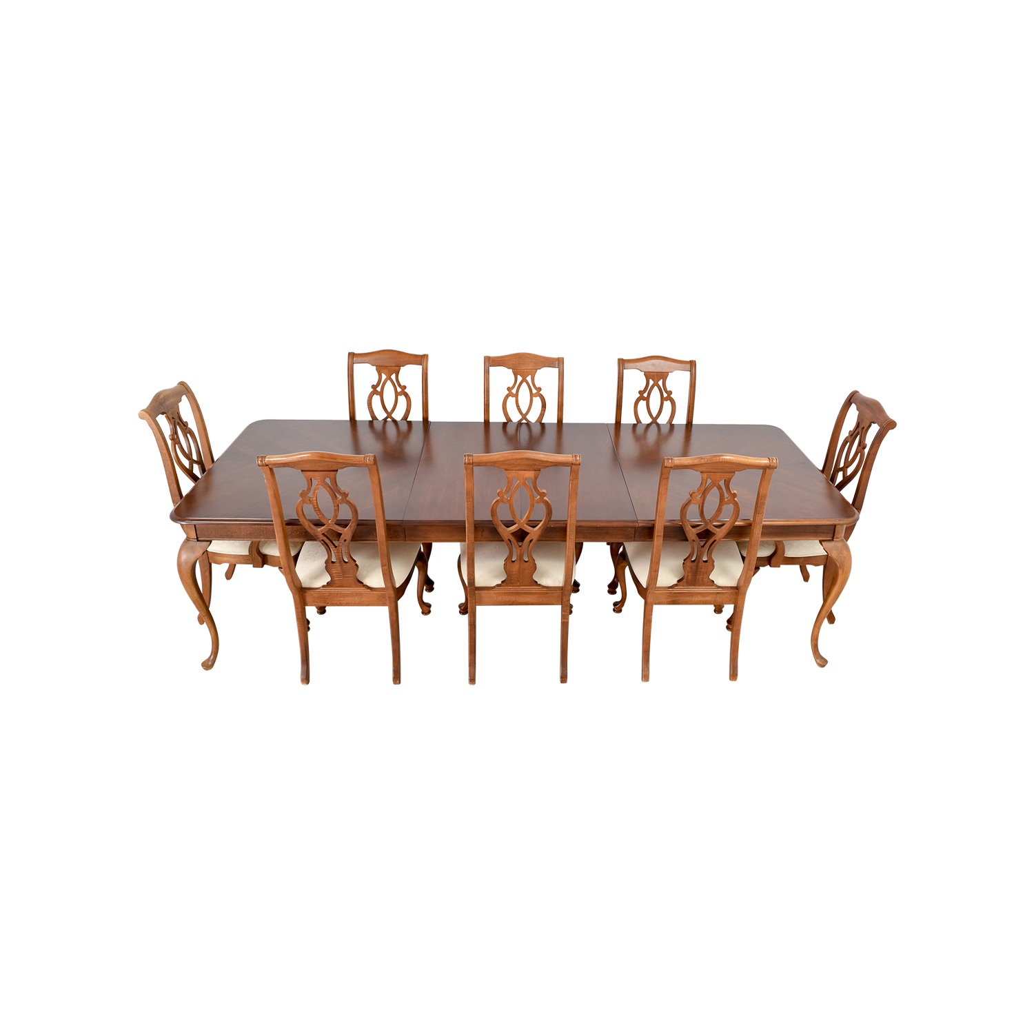 49% OFF American Drew American Drew Dining Table Set Tables