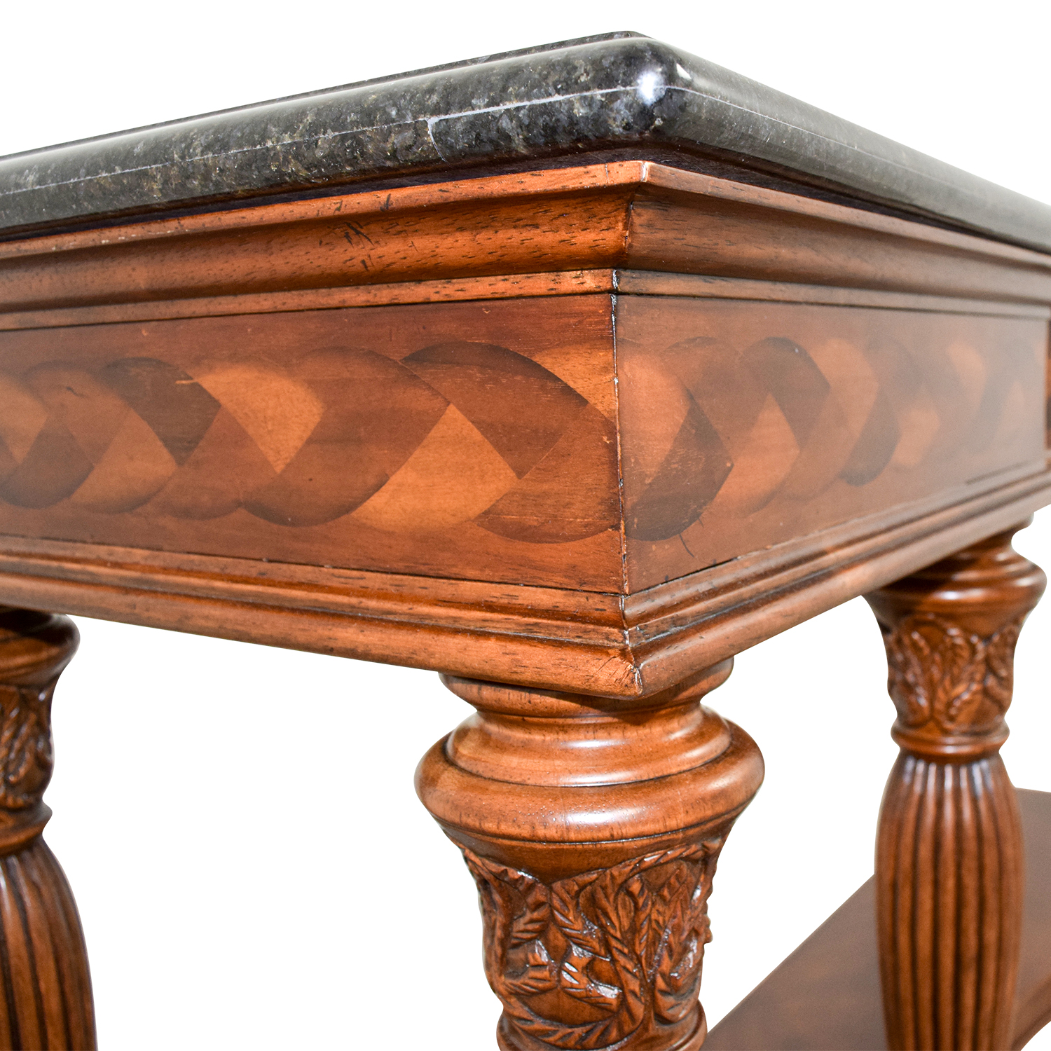 shop Dining Buffet with Marble Top online