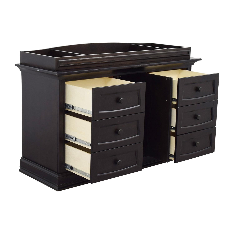 baby dp delta dresser haven for amazon children drawer sale com dressers