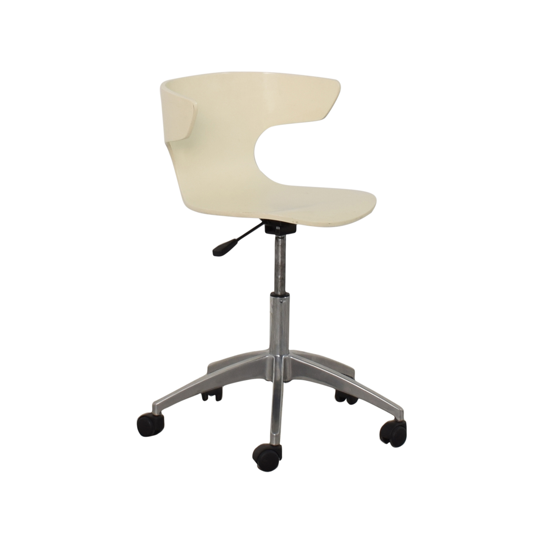 West Elm Office Furniture Home Ideas
