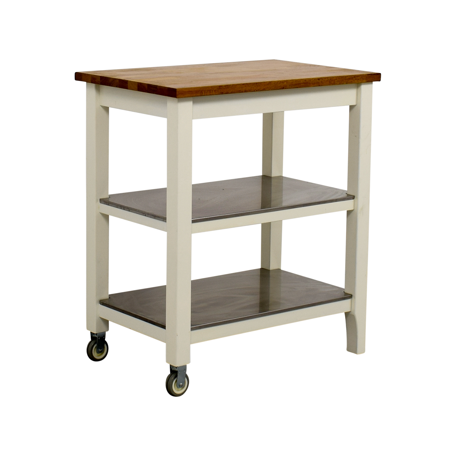 Today 2020 11 23 Surprising Ikea Kitchen Cart Best Ideas For Us