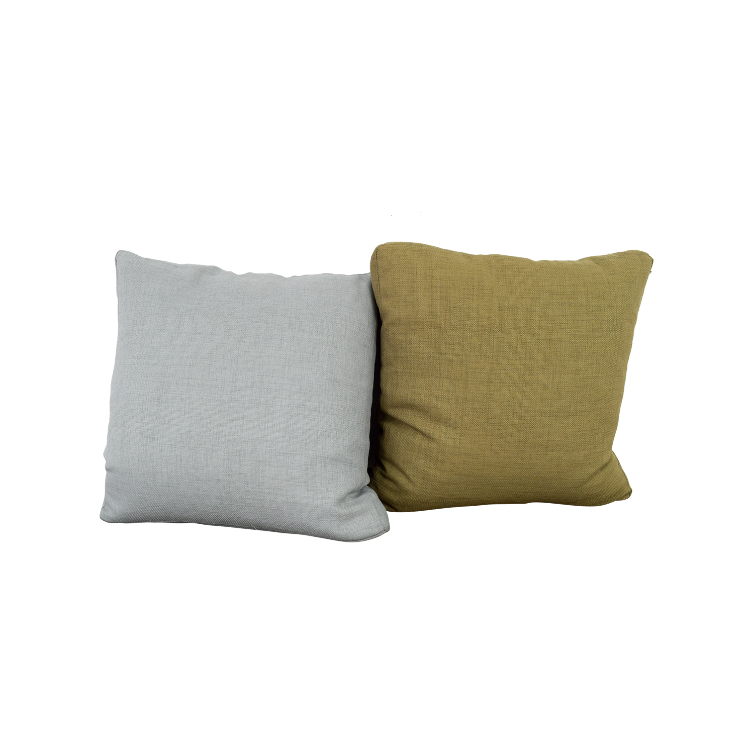 buy Therapy Therapy Blue and Green Throw Pillows online