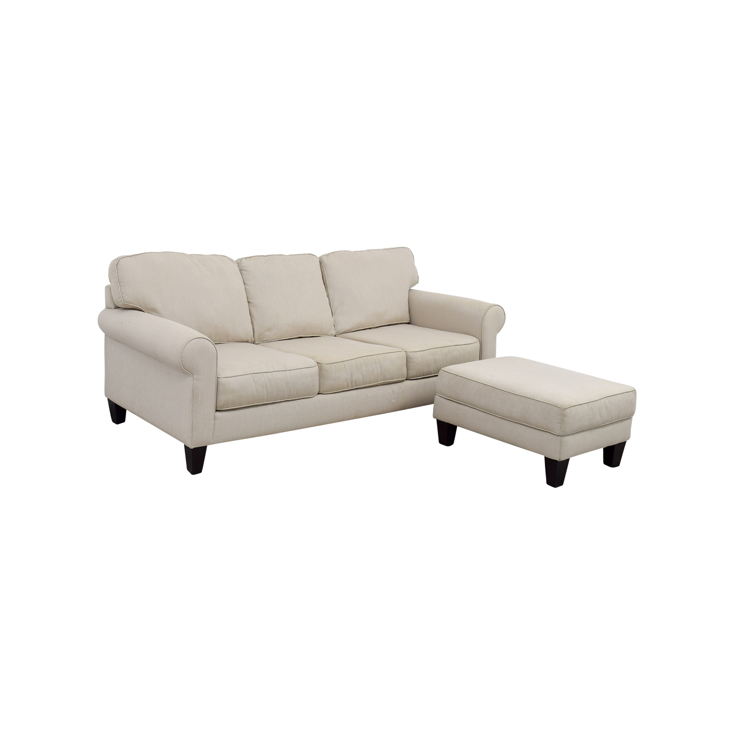 raymour and flanigan sofas 89 raymour amp flanigan raymour amp flanigan white 30368