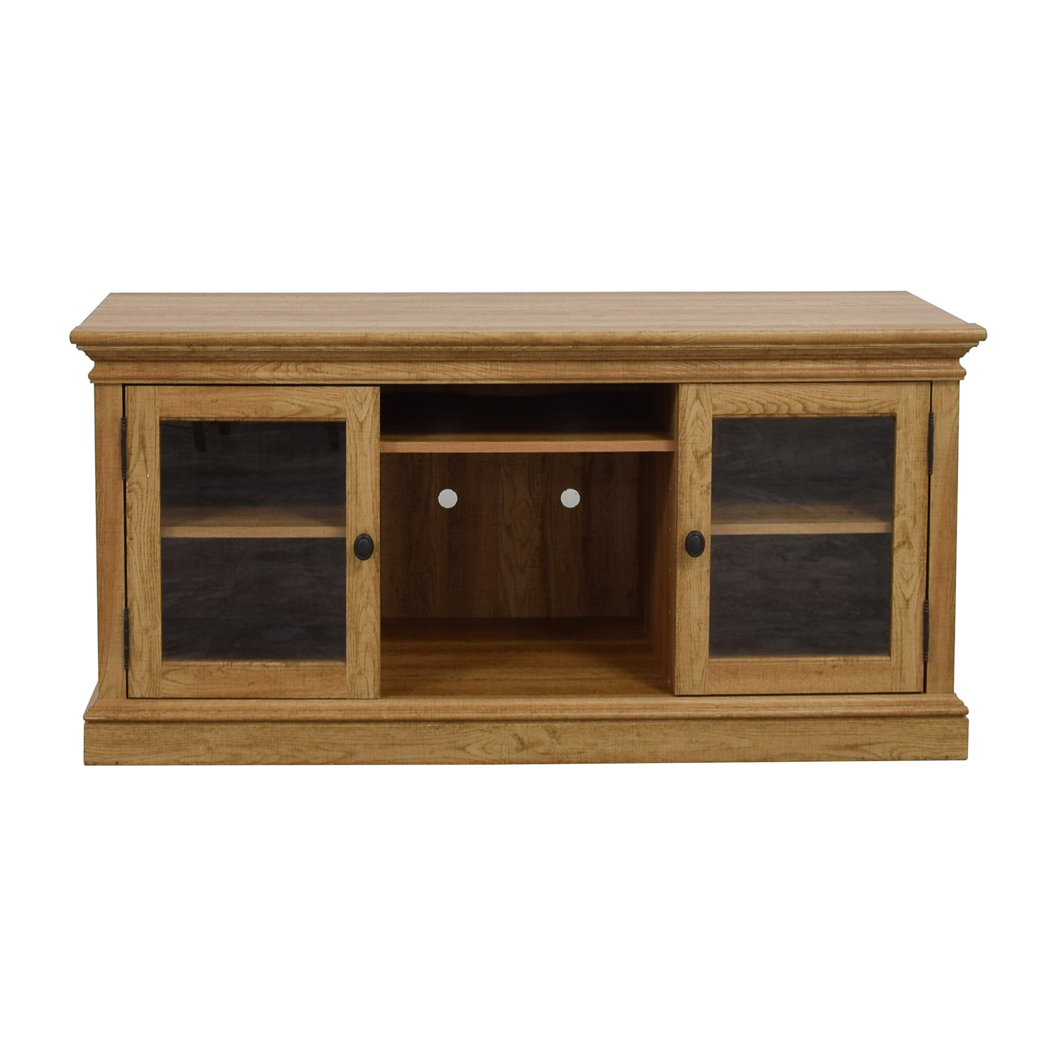 buy Wayfair TV Stand Wayfair Storage