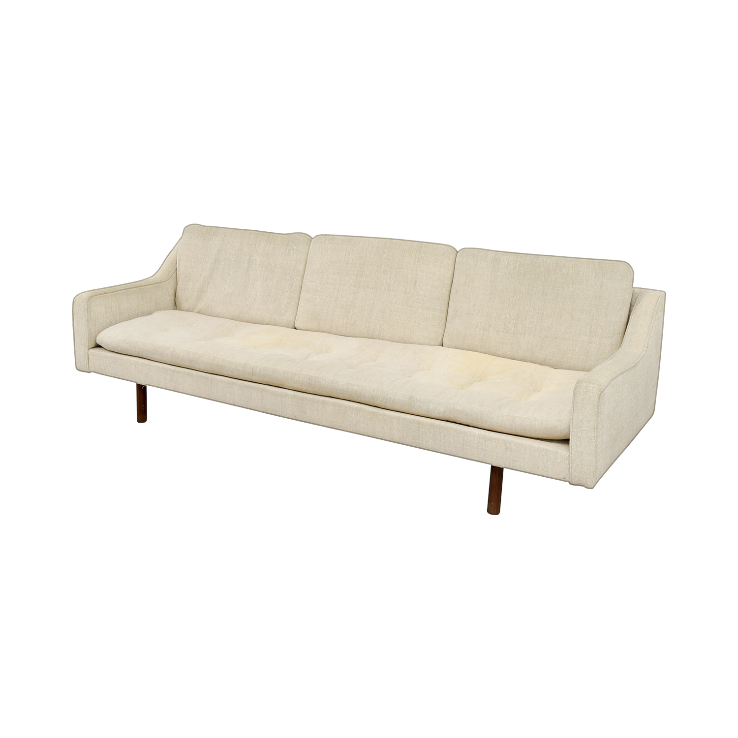 Single Cushion Loveseat Perseus Loveseat Bibbs Loveseat Sherrill Living Room One Cushion