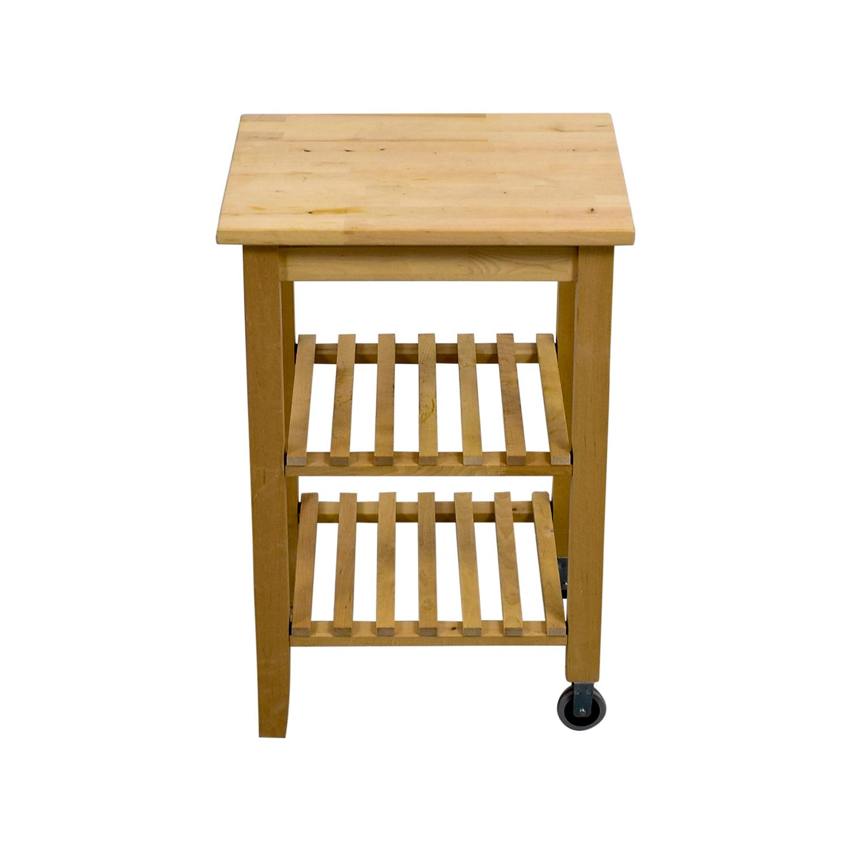 shop IKEA IKEA Kitchen Cart online