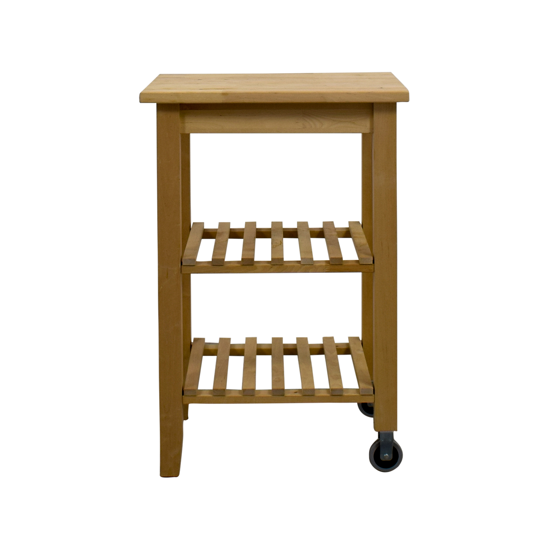 Ikea ikea kitchen cart dimensions
