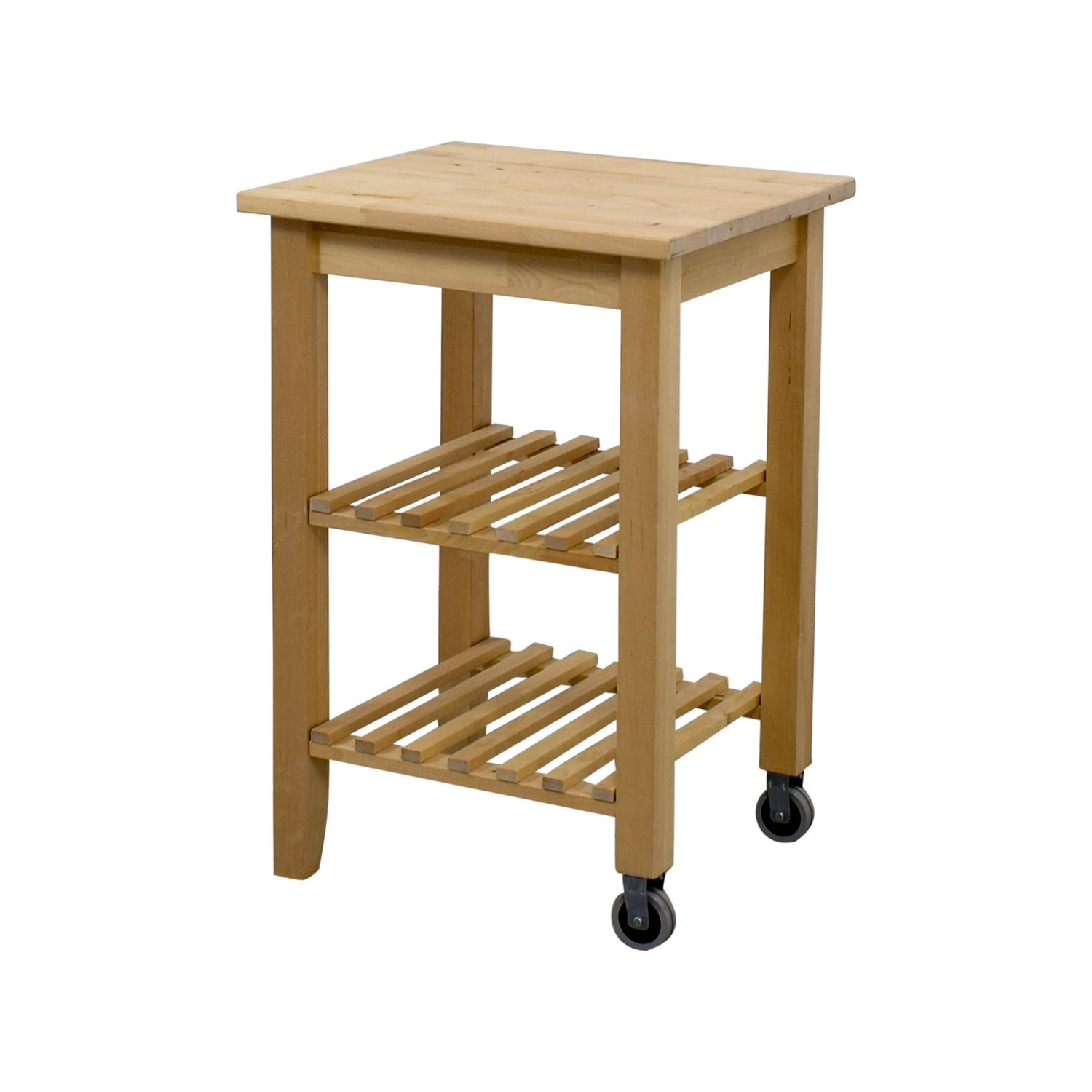 IKEA IKEA Kitchen Cart / Tables