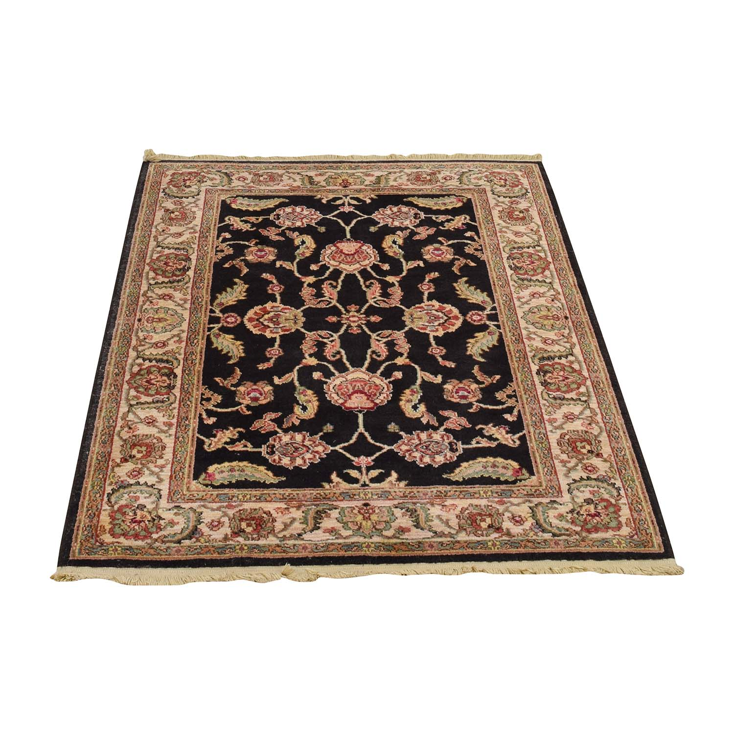 buy Safavieh Multi-Colored Floral Rug Safavieh Rugs