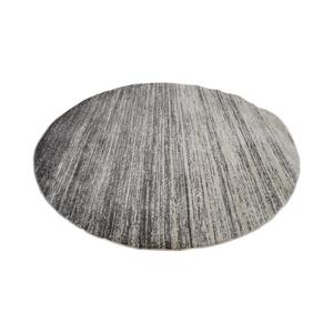 Safavieh Safavieh Grey Round Rug dimensions