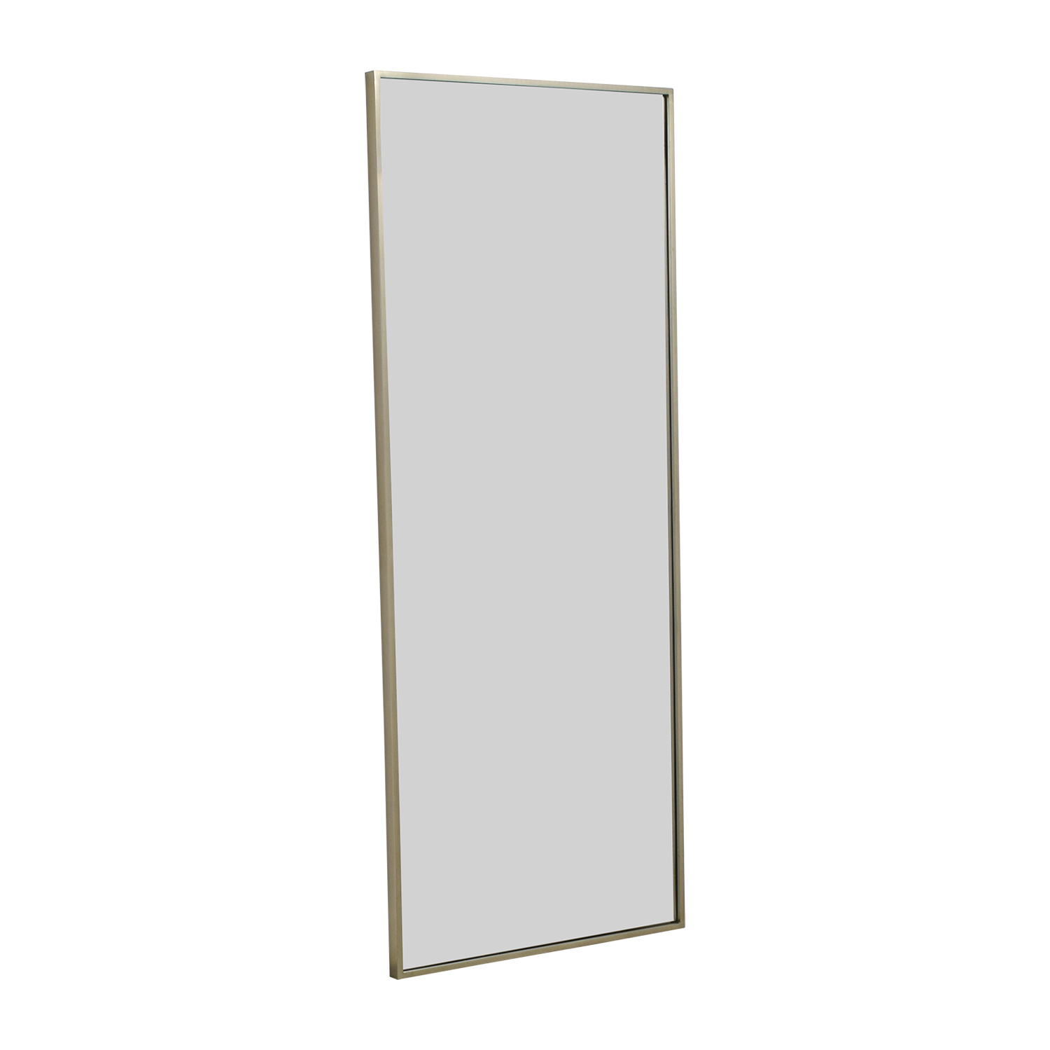 IKEA IKEA Hovet Mirror on sale