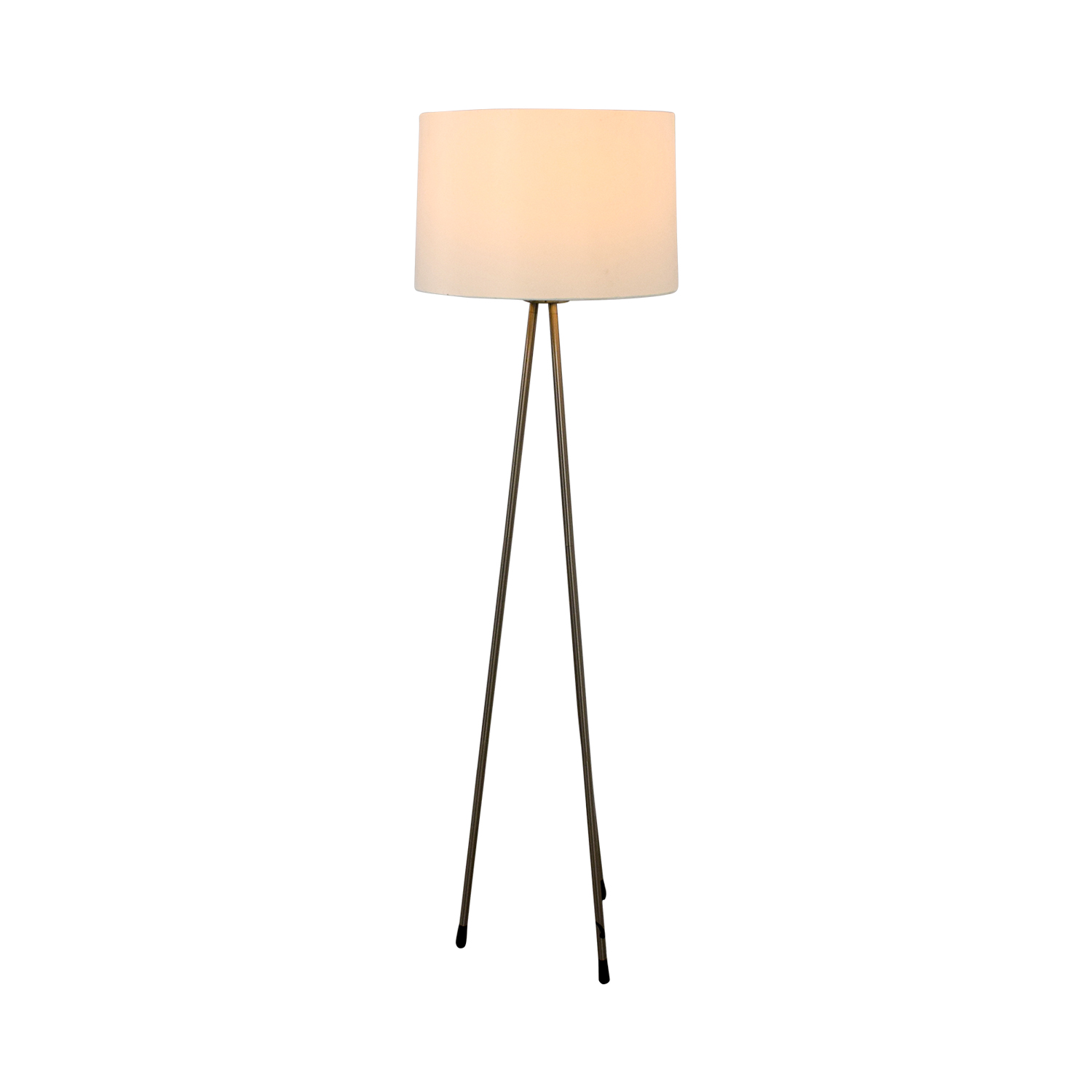 Metal Floor Lamp price