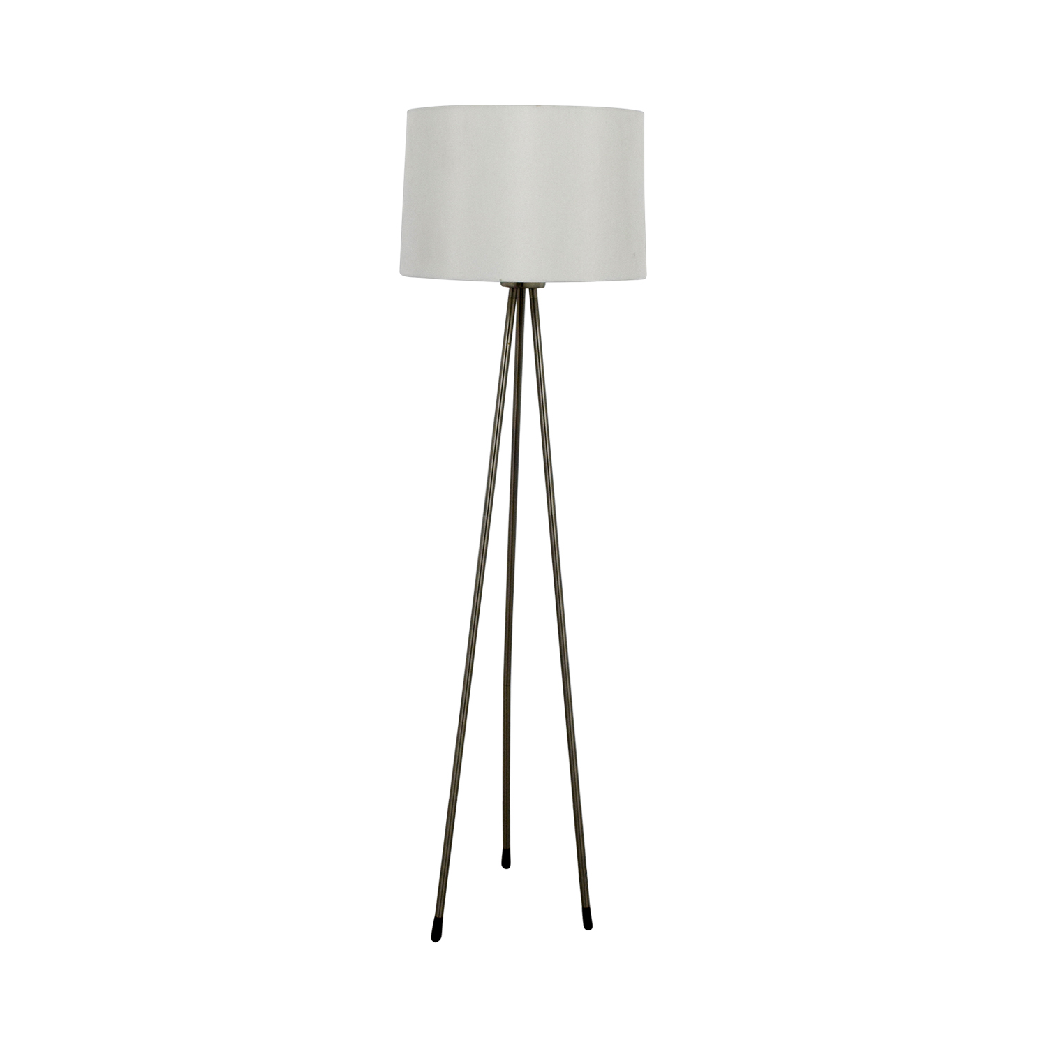 buy Metal Floor Lamp Decor