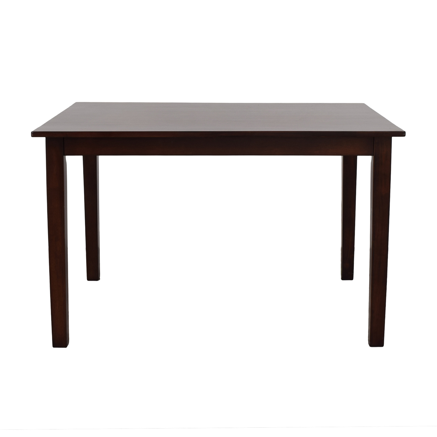 buy Star Furniture Dining Table Star Furniture Dinner Tables