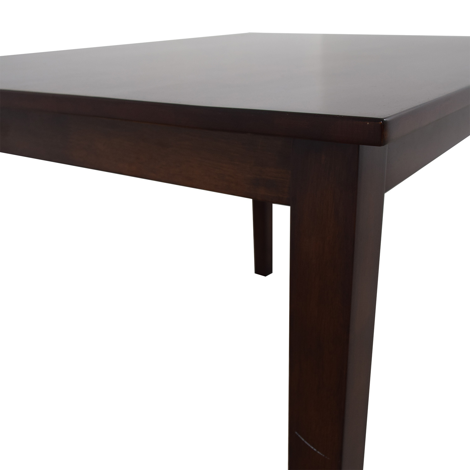 44% OFF   Star Furniture Star Furniture Dining Table / Tables Part 59