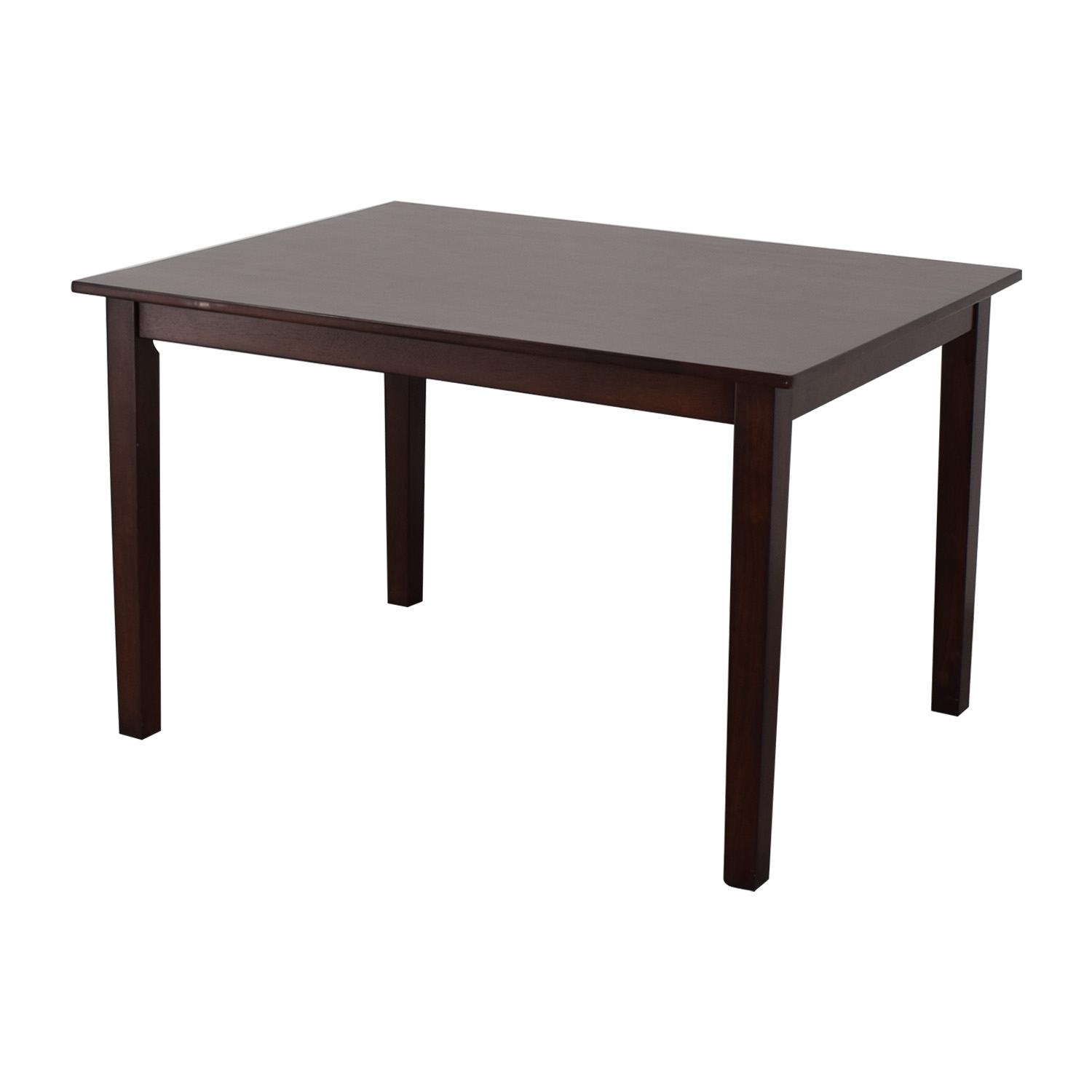 87 off star furniture star furniture dining table tables for Star furniture