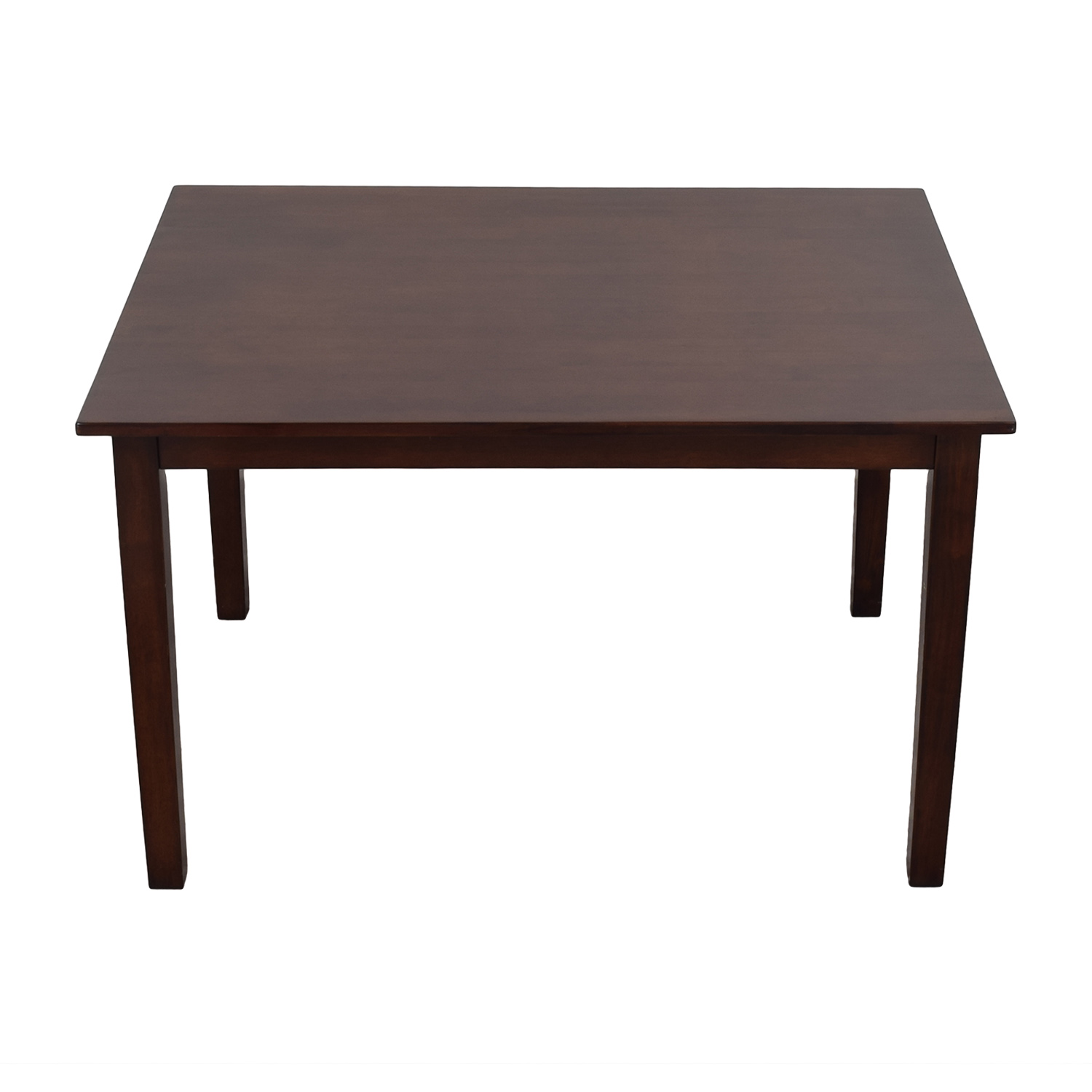 Star Furniture Star Furniture Dining Table on sale